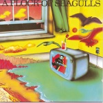 A Flock of Seagulls - Telecommúnication