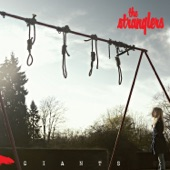 The Stranglers - Another Camden Afternoon