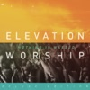 Nothing Is Wasted (Live) [Deluxe Version], Elevation Worship