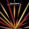 Sun & Moon, Pt. 1 (feat. Richard Bedford) - EP