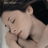 Lara Fabian - Tu es mon autre (feat. Maurane) illustration
