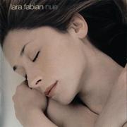 Tu es mon autre (feat. Maurane) - Lara Fabian