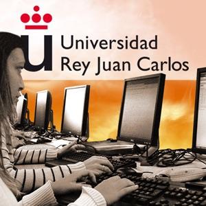COMERCIO ELECTRÓNICO Y PUBLICIDAD EN INTERNET