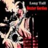 Long Tall (60 Tracks - Digital Remastered) ジャケット写真