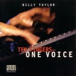 Billy Taylor - In a Sentimental Mood