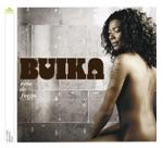 Buika - No Habrá Nadie en el Mundo
