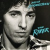 Bruce Springsteen - The River Album