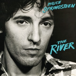 Bruce Springsteen - Point Blank