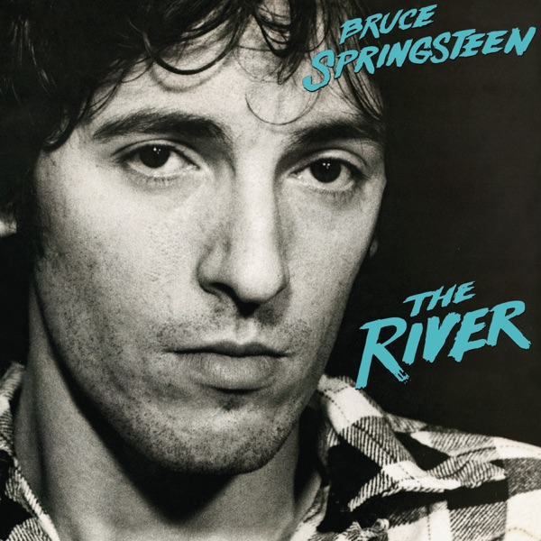 Bruce Springsteen - The River album wiki, reviews
