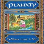 Planxty - Roger O'Hehir