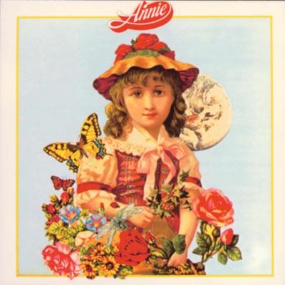 Annie - Anne Murray