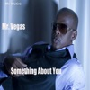 Something About You Single