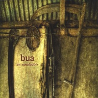 An Spealadóir by Bua on Apple Music