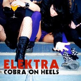 Cobra On Heels