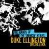 Big Bands of the Swingin' Years: Duke Ellington Orchestra (Remastered)