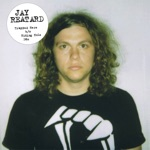 Jay Reatard - Trapped Here