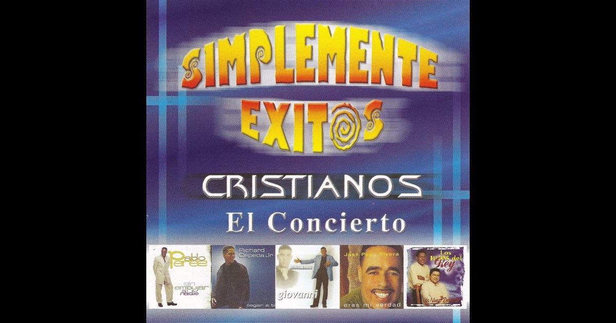 Various - Todo Exitos 2003 - Los 40 Nº1 Del Año