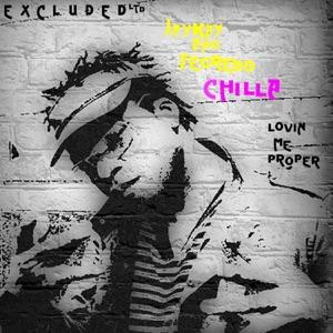 Chilla - Single Mp3 Download