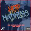 Hop Madness Single