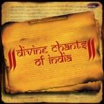 Shriman Narayan thumbnail