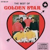 Best of Golden Star