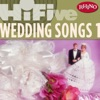 Rhino Hi-Five: Wedding Songs 1 - EP