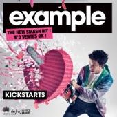 Kickstarts (Remixes)