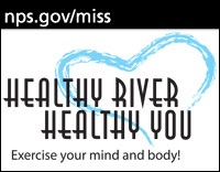 Healthy River Healthy You: Downtown St. Paul