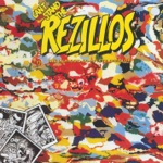The Rezillos - Top of the Pops