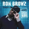 Jumping (Out the Window) [feat. Forever the Sickest Kids] {The Remix} - Single, Ron Browz