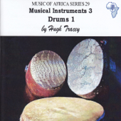 Musical Instruments 3. Drums 1