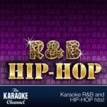 Classic Female R&B, Vol. 9