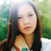 Good-bye days - Yui For Kaoru Amane