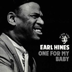 """Earl """"Fatha"""" Hines - I'Ve Got A Right To Sing The Blues"""