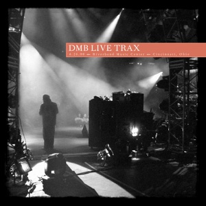 Live Trax Vol. 16: Riverbend Music Center Mp3 Download