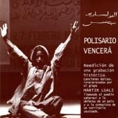 Polisario Vencerá