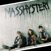 Masshysteri - Tvivel
