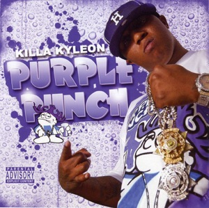 Purple Punch Mp3 Download