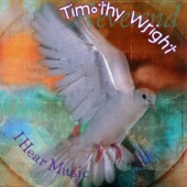 Timothy Wright - He Can Turn
