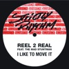 Reel 2 Real featuring The Mad Stuntman - I Like to Move It (Erick More Club Mix)