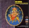 Sri Durga Suprabatham Chalisa Sankeerthana