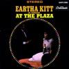 Eartha Kitt - I Wanna Be Evil!  Live