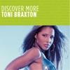 Discover More Toni Braxton EP