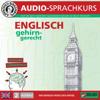 Vera F. Birkenbihl - Englisch gehirn-gerecht - 2. Aufbau: Birkenbihl Sprachen Grafik