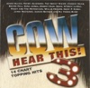 Cow Hear This!, Vol. 3