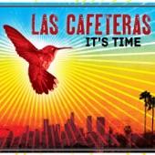 Las Cafeteras - Café Con Pan