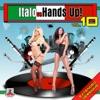 Italo Vs Hands Up Vol 10. Extended Versions., 2012