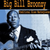 Big Bill Broonzy - How Do You Want It Done'
