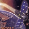Interplanetary Escape Vehicle ジャケット写真