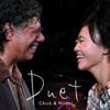 Duet - Chick & Hiromi ジャケット写真